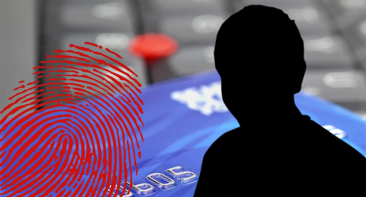 skyddad identitet skatteverket göteborg