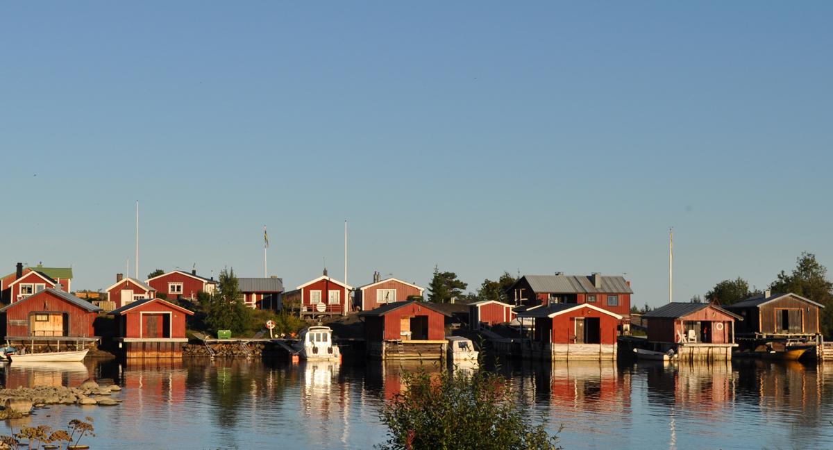 topp borttagningsmedel tuttar nära Göteborg
