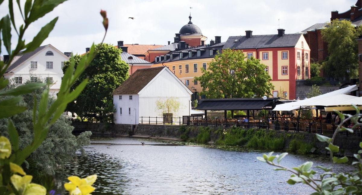 privat tik avsugning nära Göteborg